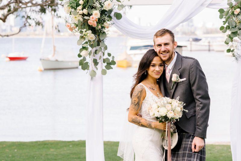 Weddings & Events Unlimited, Bibra Lake, Western Australia