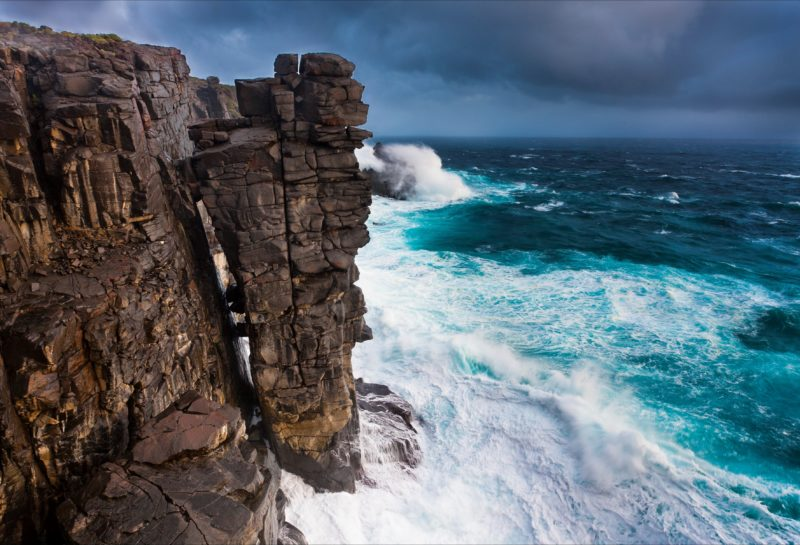 West Cape Howe National Park, Albany, Western Australia