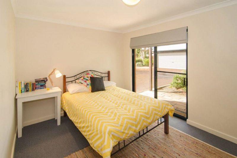 Wills, Dunsborough, Western Australia