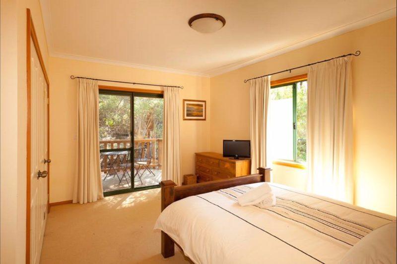 Woodfern Lodge, Denmark, Western Australia
