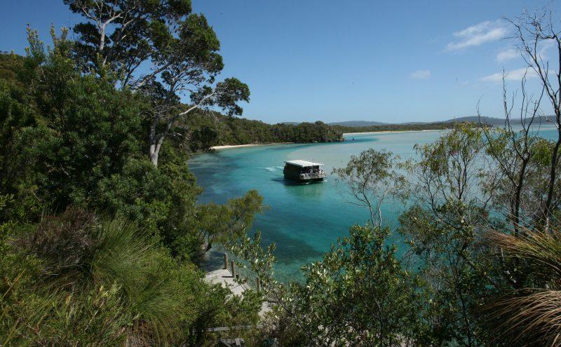 WOW Wilderness, Walpole, Western Australia