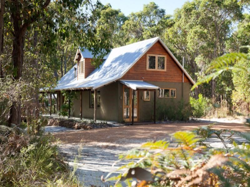Wrens Nest, Denmark, Western Australia