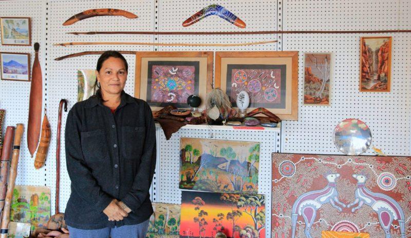 Wuddi Cultural Tours, Dumbleyung, Western Australia