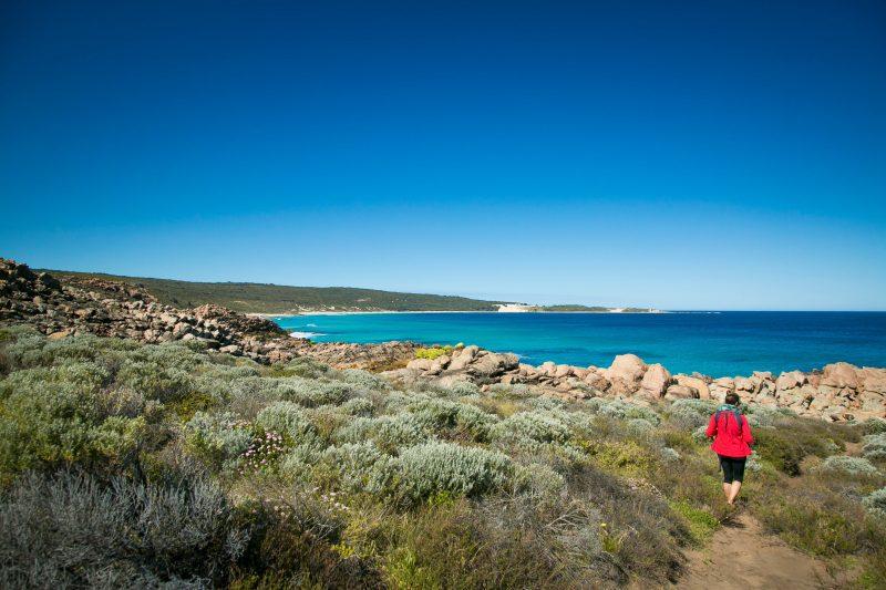 Wyadup Brook Cottages, Yallingup, Western Australia