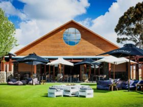 Xanadu Wines Pty Ltd, Margaret River, Western Australia