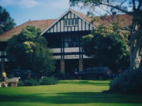 Yanchep Inn