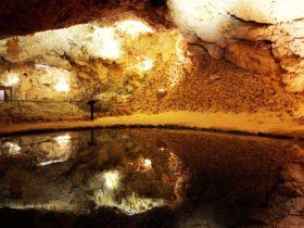 Yanchep National Park, Yanchep, Western Australia