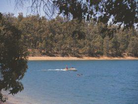 Yarloop, Western Australia